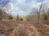 5500 Hutter Road - Photo 1