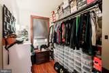 4006 5TH Street - Photo 16