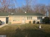 5640 Akron Drive - Photo 2