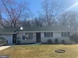 5640 Akron Drive - Photo 22