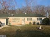 5640 Akron Drive - Photo 23
