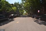 3 Lee Street - Photo 16