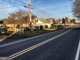 282 Long Lane Road - Photo 11
