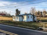 282 Long Lane Road - Photo 13