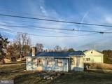 282 Long Lane Road - Photo 9
