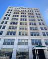 511 Broad Street - Photo 1