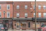 2972 Richmond Street - Photo 1