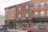 2972 Richmond Street - Photo 13