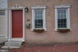 222 Ann Street - Photo 34