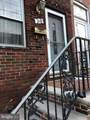 1218 Ritner Street - Photo 1