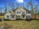 1304 Hollow Road - Photo 1