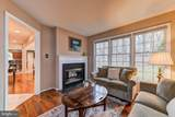 1304 Hollow Road - Photo 8