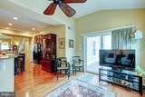 30189 Tanager Drive - Photo 18
