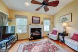 30189 Tanager Drive - Photo 19