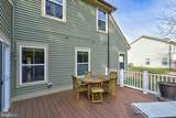 30189 Tanager Drive - Photo 42