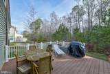 30189 Tanager Drive - Photo 43
