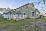 30189 Tanager Drive - Photo 45