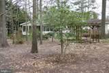 20 Woodlyn Estate - Photo 10