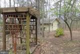 20 Woodlyn Estate - Photo 12
