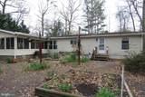 20 Woodlyn Estate - Photo 13