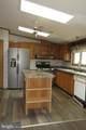 20 Woodlyn Estate - Photo 17