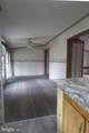 20 Woodlyn Estate - Photo 31