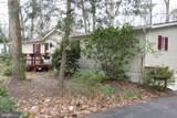 20 Woodlyn Estate - Photo 5