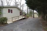 20 Woodlyn Estate - Photo 6