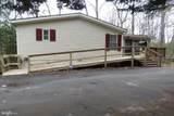 20 Woodlyn Estate - Photo 7