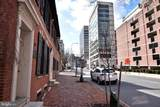 1314 King Street - Photo 7