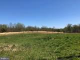 3472 Red Gate Farm - Photo 1