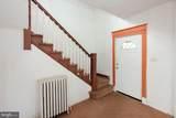 2604 Rittenhouse Avenue - Photo 2