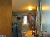 15 Old State Road (#8) - Photo 2