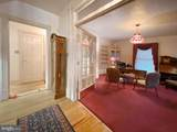 302 Polk Avenue - Photo 19