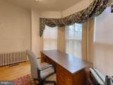 302 Polk Avenue - Photo 39