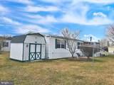 4820 Old Harrisburg Road - Photo 4