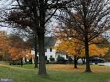 193 Marshall Corner Woodsville Road - Photo 11