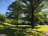 193 Marshall Corner Woodsville Road - Photo 12