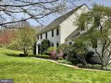 193 Marshall Corner Woodsville Road - Photo 2