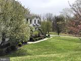 193 Marshall Corner Woodsville Road - Photo 3