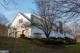 193 Marshall Corner Woodsville Road - Photo 48