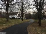 193 Marshall Corner Woodsville Road - Photo 69