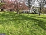 193 Marshall Corner Woodsville Road - Photo 7