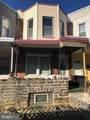 217 Sulis Street - Photo 2