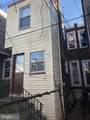 217 Sulis Street - Photo 25