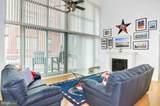 2901 Boston Street - Photo 13