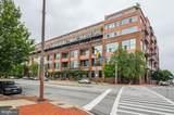 2901 Boston Street - Photo 2