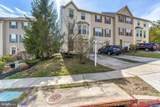 6816 Sanctuary Court - Photo 2