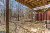 6816 Sanctuary Court - Photo 44