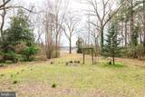 26427 High Banks Drive - Photo 37